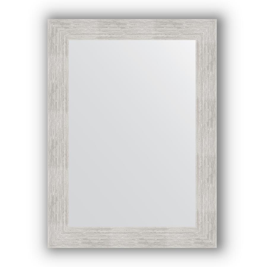 Зеркало Evoform By 3048 зеркало evoform by 3423