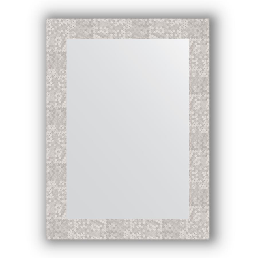 Зеркало Evoform By 3051