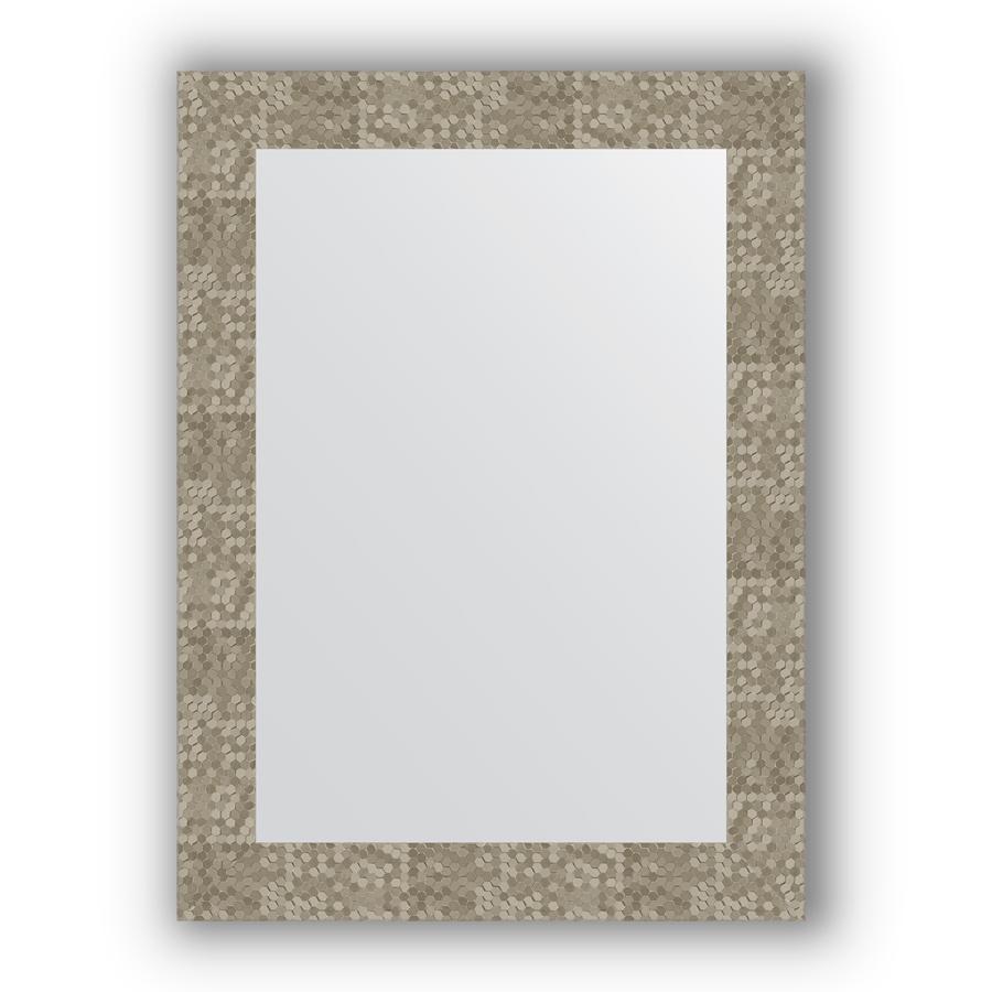 Зеркало Evoform By 3052 зеркало для гостиной evoform by 1295