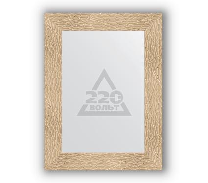 Зеркало EVOFORM BY 3053