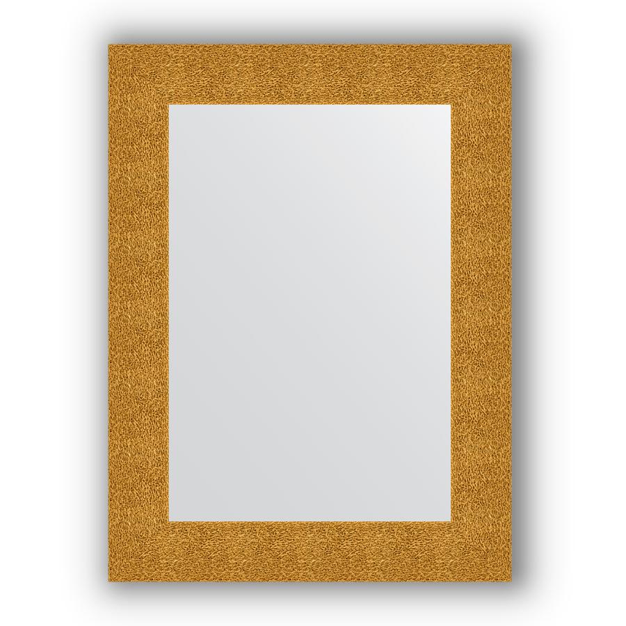Зеркало Evoform Defenite by 3054