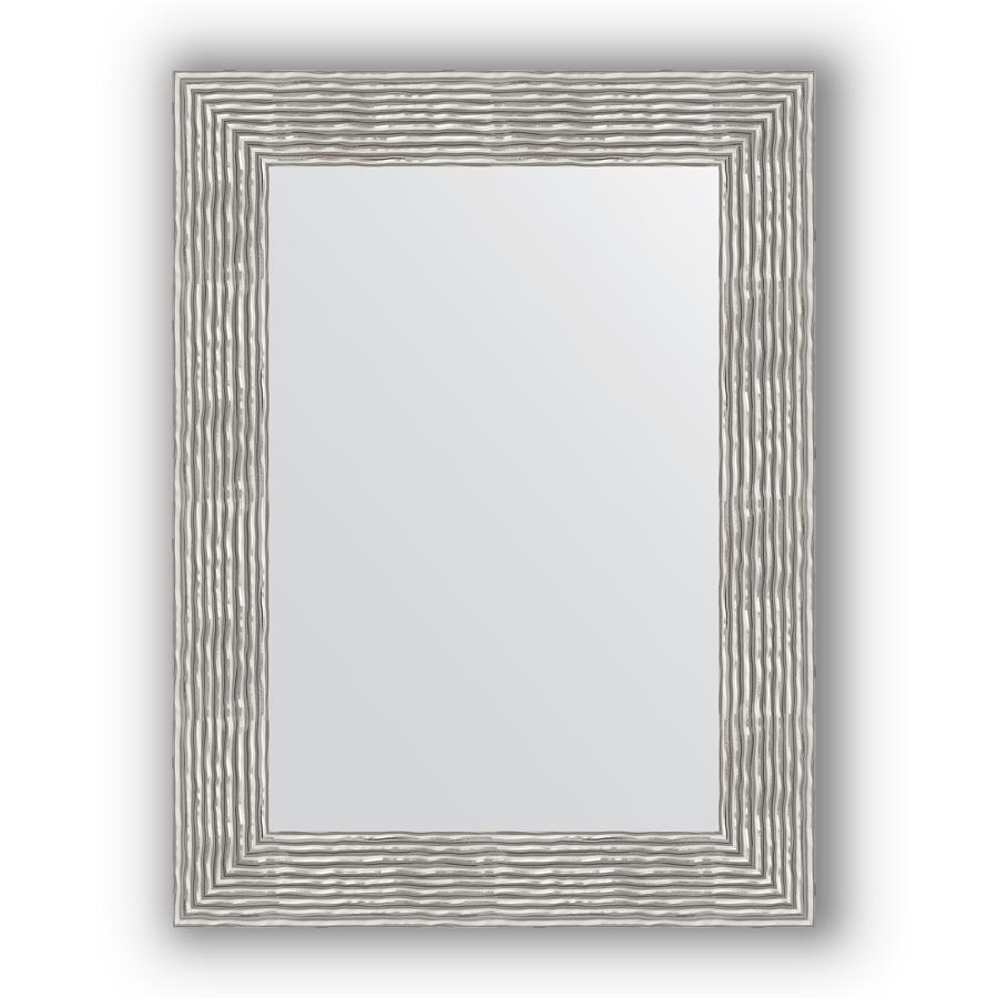 Зеркало Evoform By 3057 зеркало в багете для ванной в москве