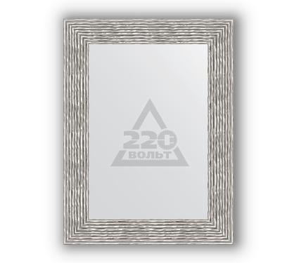 Зеркало EVOFORM BY 3057