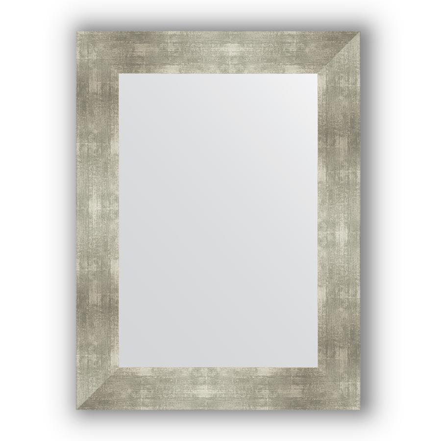 Зеркало Evoform By 3058