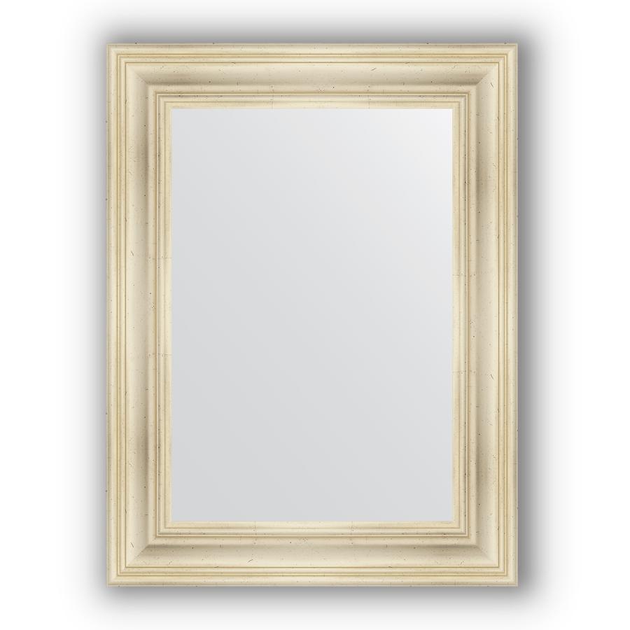 Зеркало Evoform By 3060 зеркало evoform by 3423