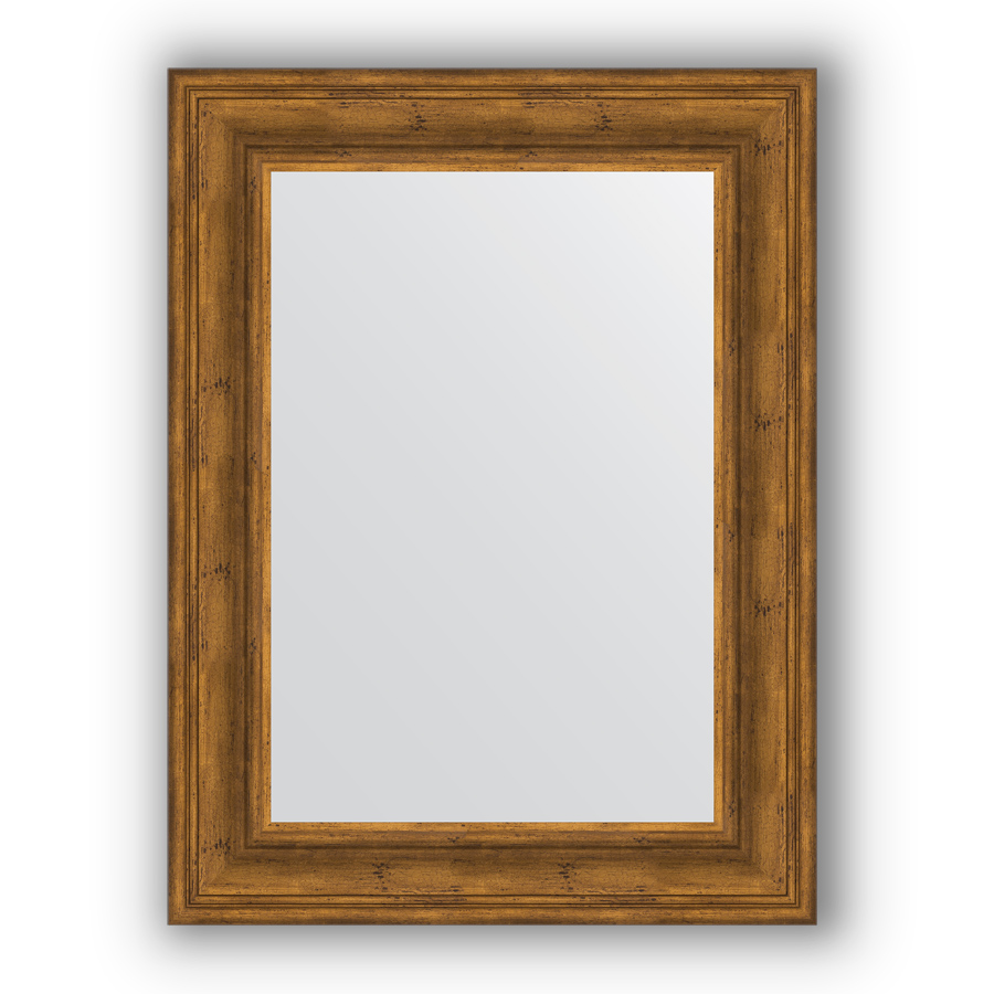 Зеркало Evoform By 3061 зеркало evoform by 3445