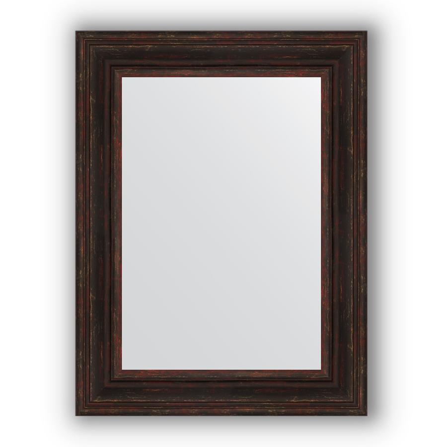 Зеркало Evoform By 3062 зеркало диван ру прованс