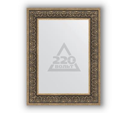Зеркало EVOFORM BY 3064