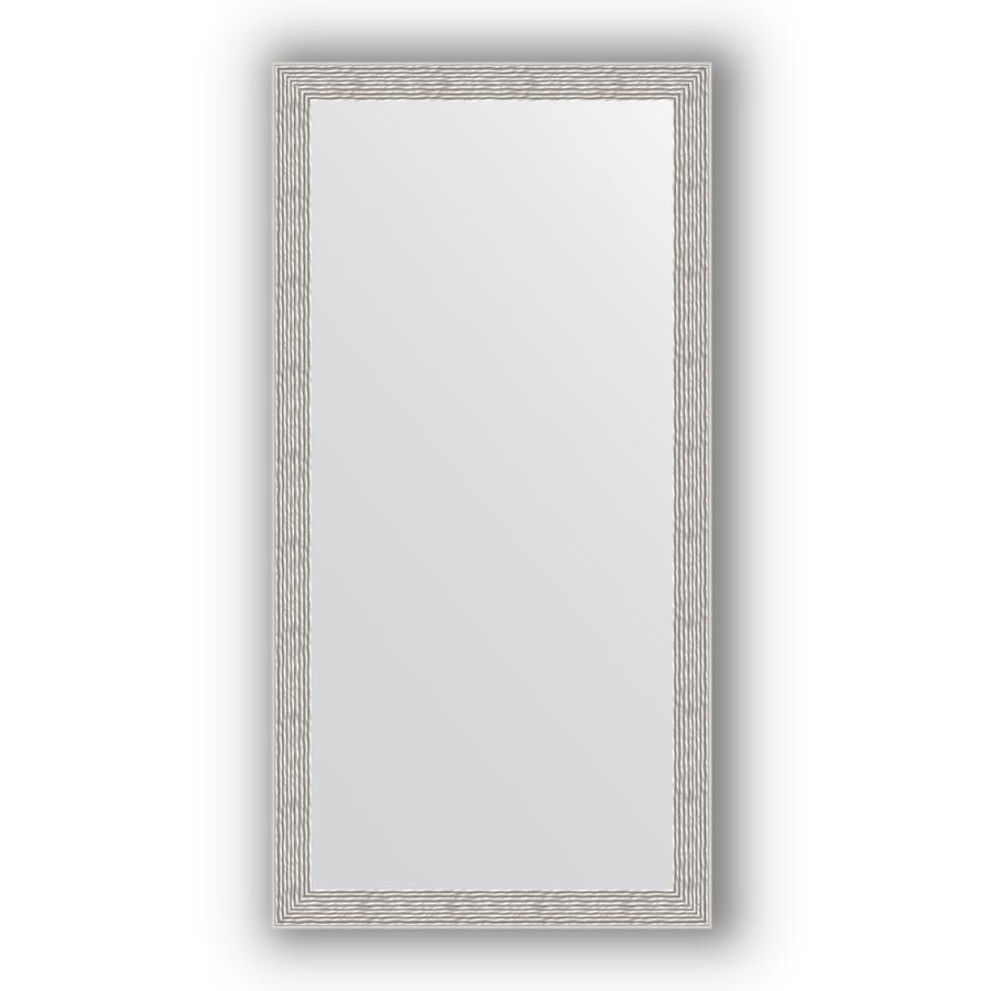 Зеркало Evoform By 3070 зеркало в багете для ванной в москве