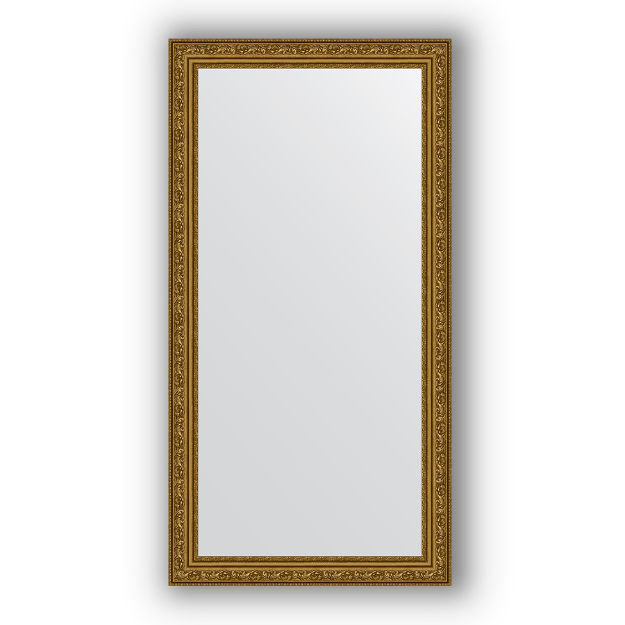 Зеркало Evoform By 3071 зеркало evoform by 3445