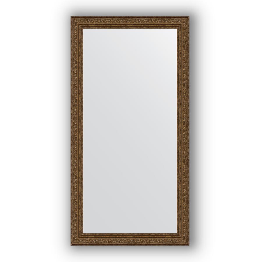 Зеркало Evoform By 3073 зеркало evoform by 3445