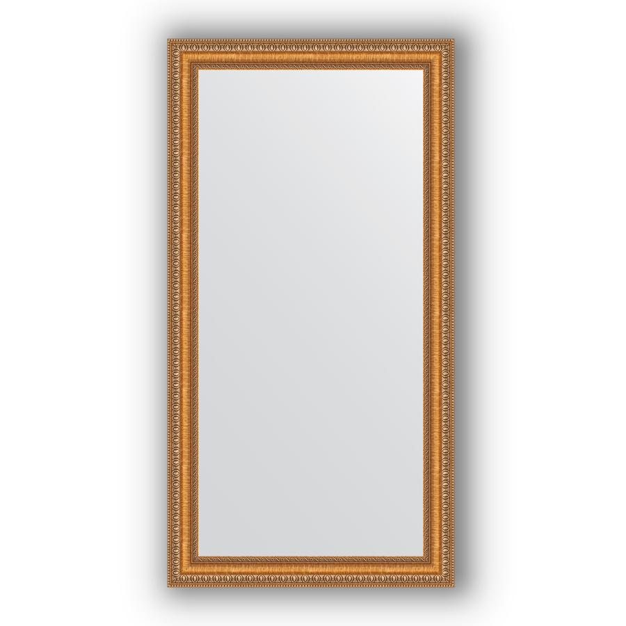 Зеркало Evoform By 3074