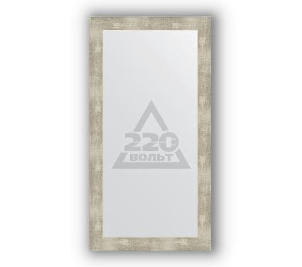Зеркало EVOFORM BY 3076
