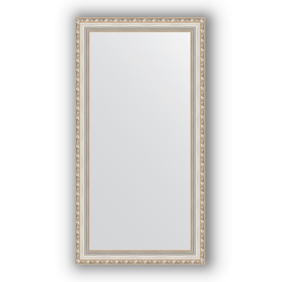 Зеркало Evoform By 3078 платья modus платье симпл 3078