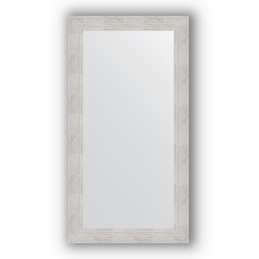 Зеркало Evoform By 3080 цена