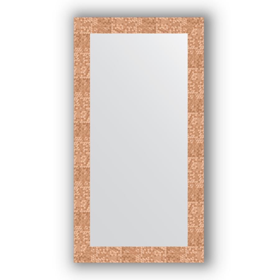 Зеркало Evoform By 3082 зеркало evoform by 3445