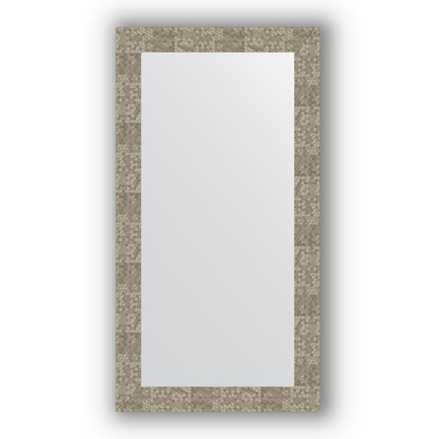 Зеркало Evoform By 3084 зеркало evoform by 3423