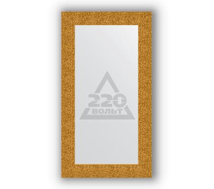 Зеркало EVOFORM BY 3086