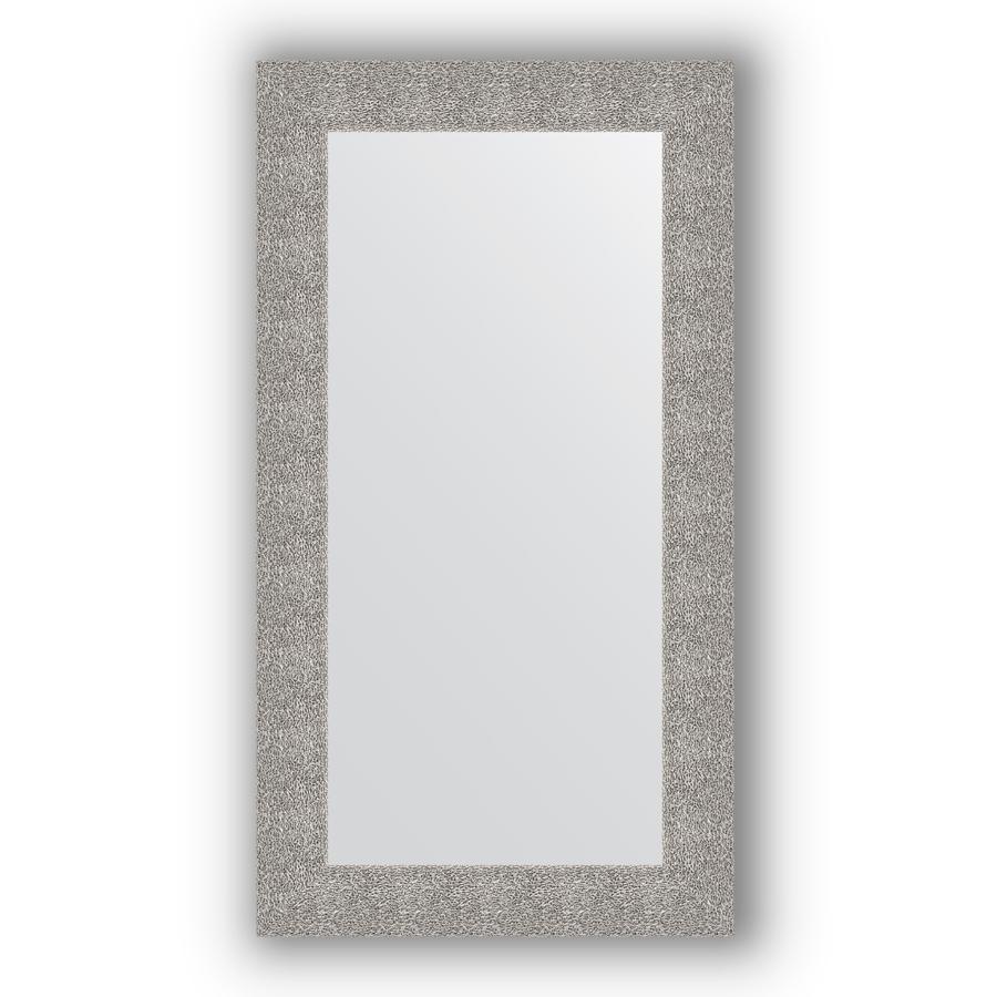 Зеркало Evoform By 3087 зеркало evoform by 1084