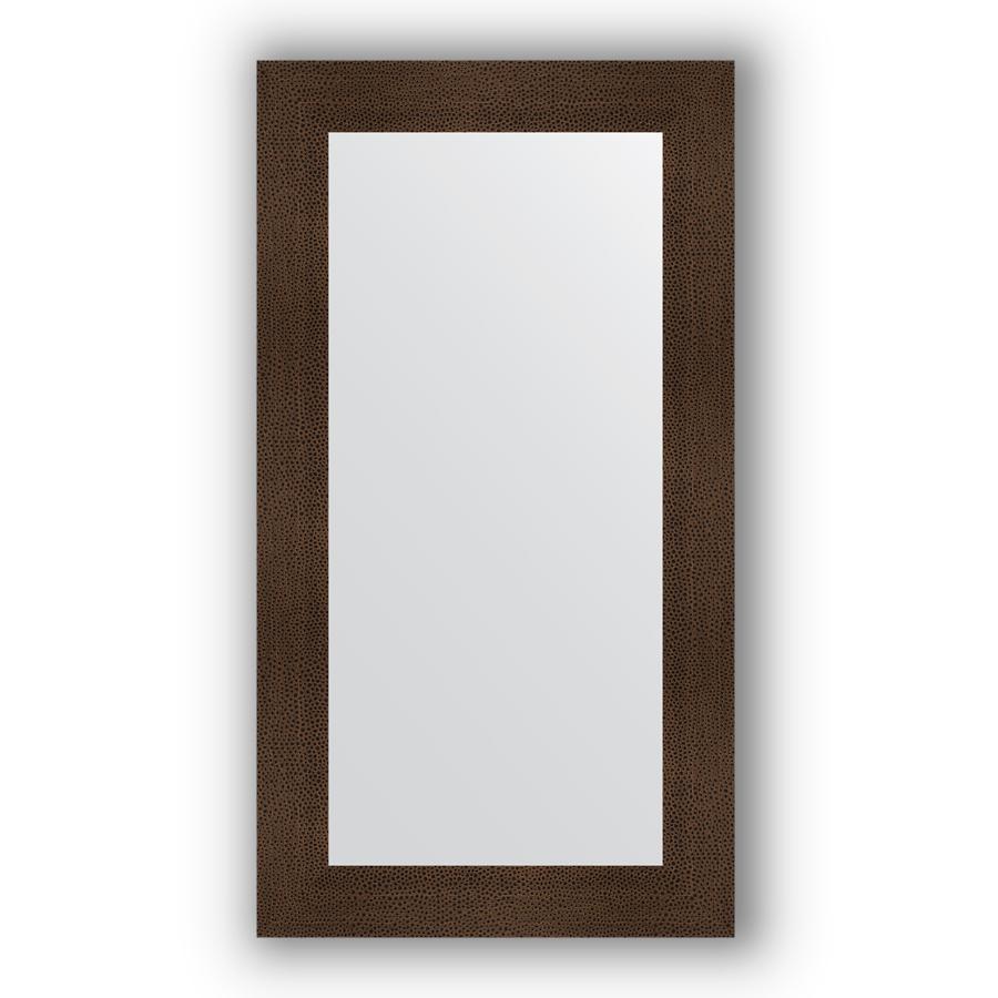 Зеркало Evoform By 3088 зеркало evoform by 3445
