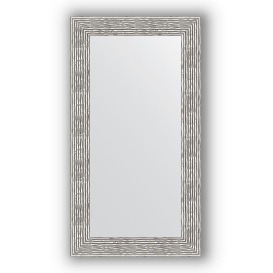 Зеркало Evoform By 3089