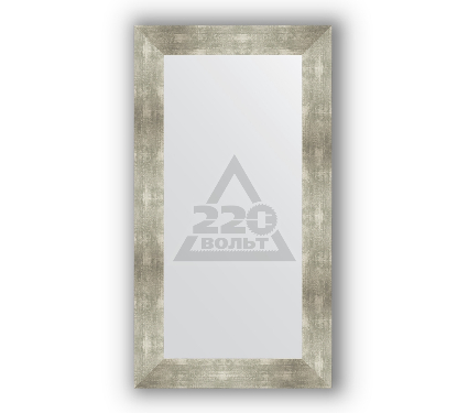 Зеркало EVOFORM BY 3090