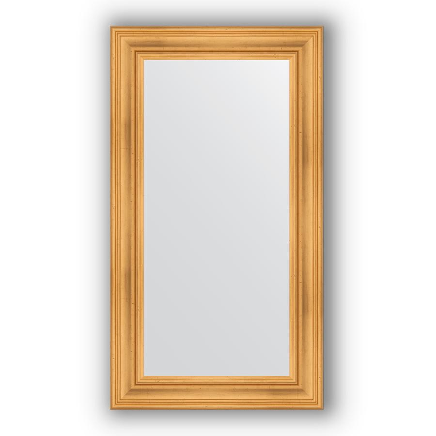 Зеркало Evoform By 3091 зеркало evoform by 3445
