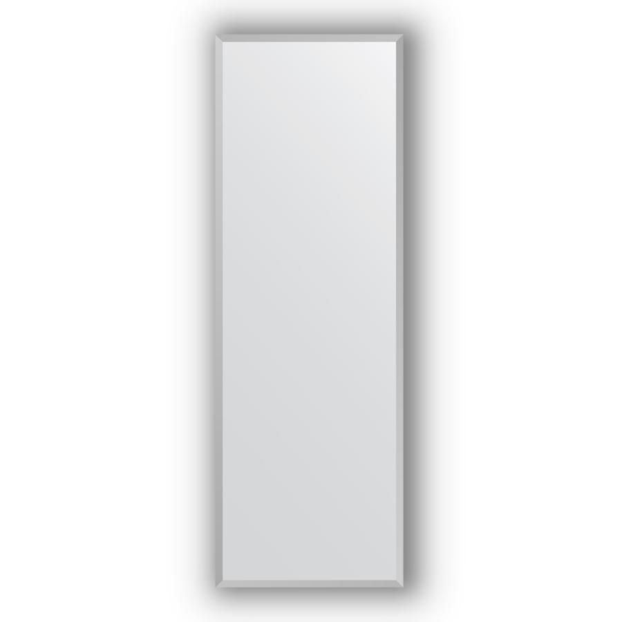 Зеркало Evoform By 3097 зеркало evoform by 3445
