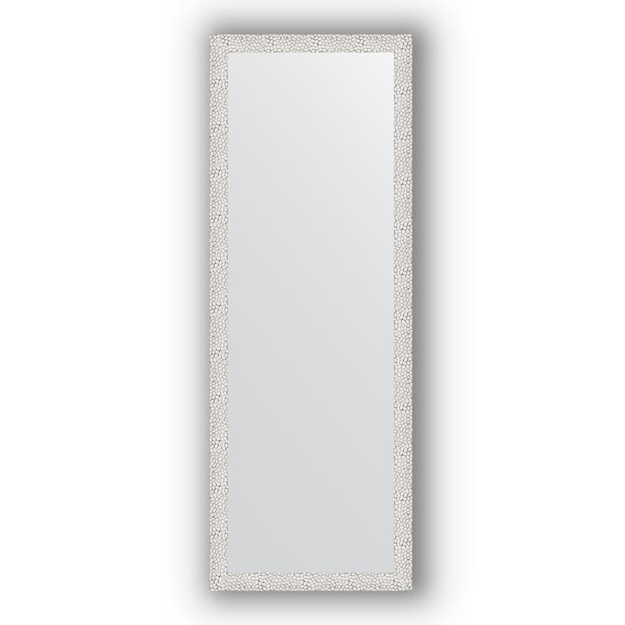 Зеркало Evoform By 3098