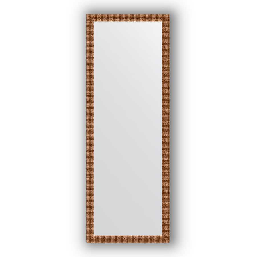 Зеркало Evoform By 3099 зеркало evoform by 3423