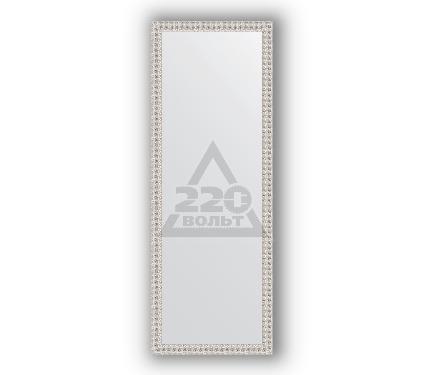 Зеркало EVOFORM BY 3100