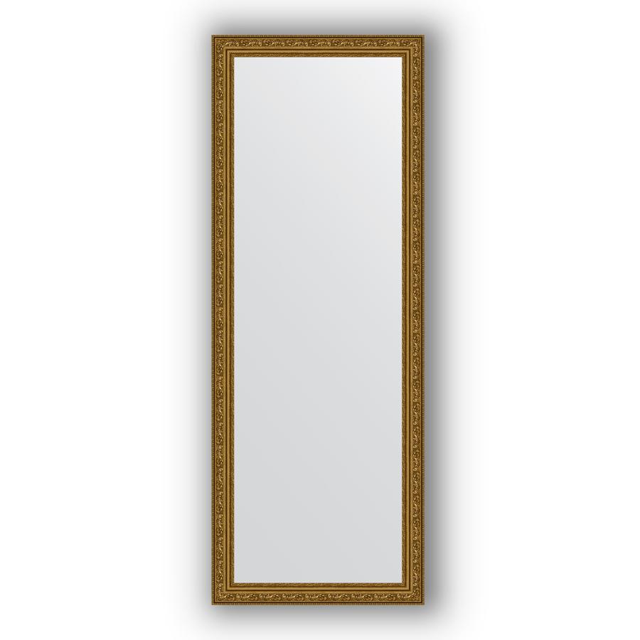 Зеркало Evoform By 3103 зеркало для гостиной evoform by 1295
