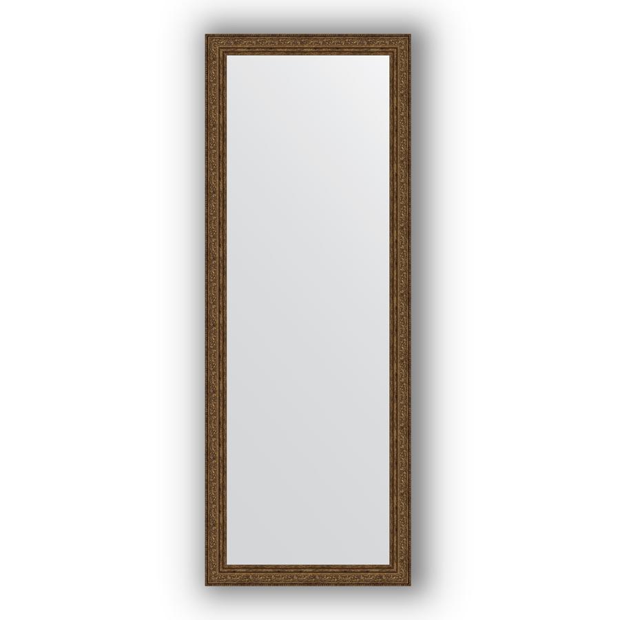 Зеркало Evoform By 3105 зеркало evoform by 3423