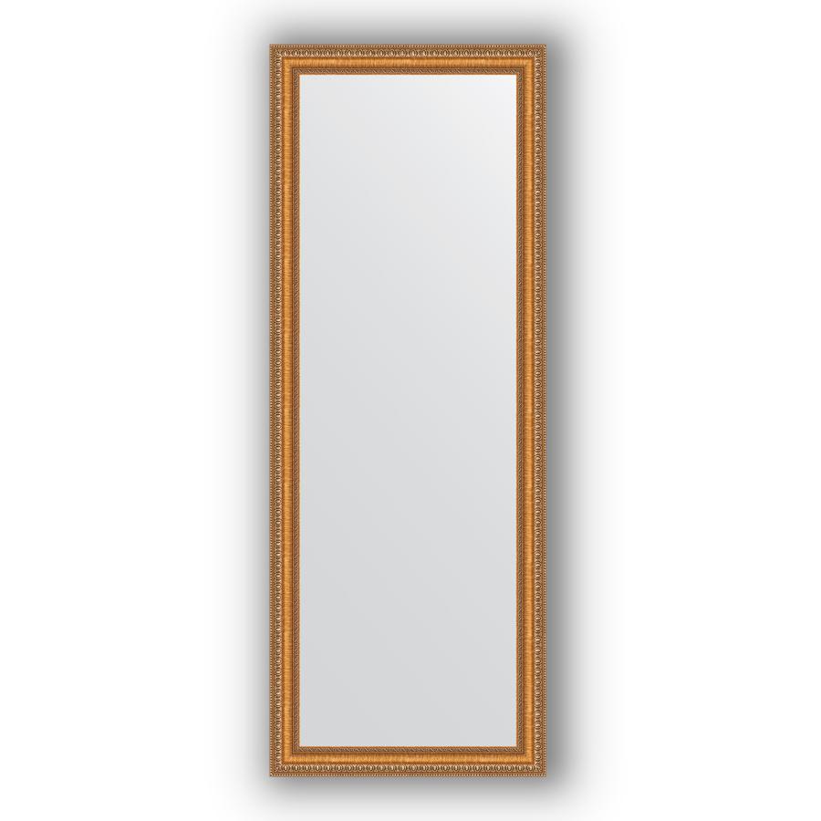 Зеркало Evoform By 3106 знак за ближний бой в бронзе купить
