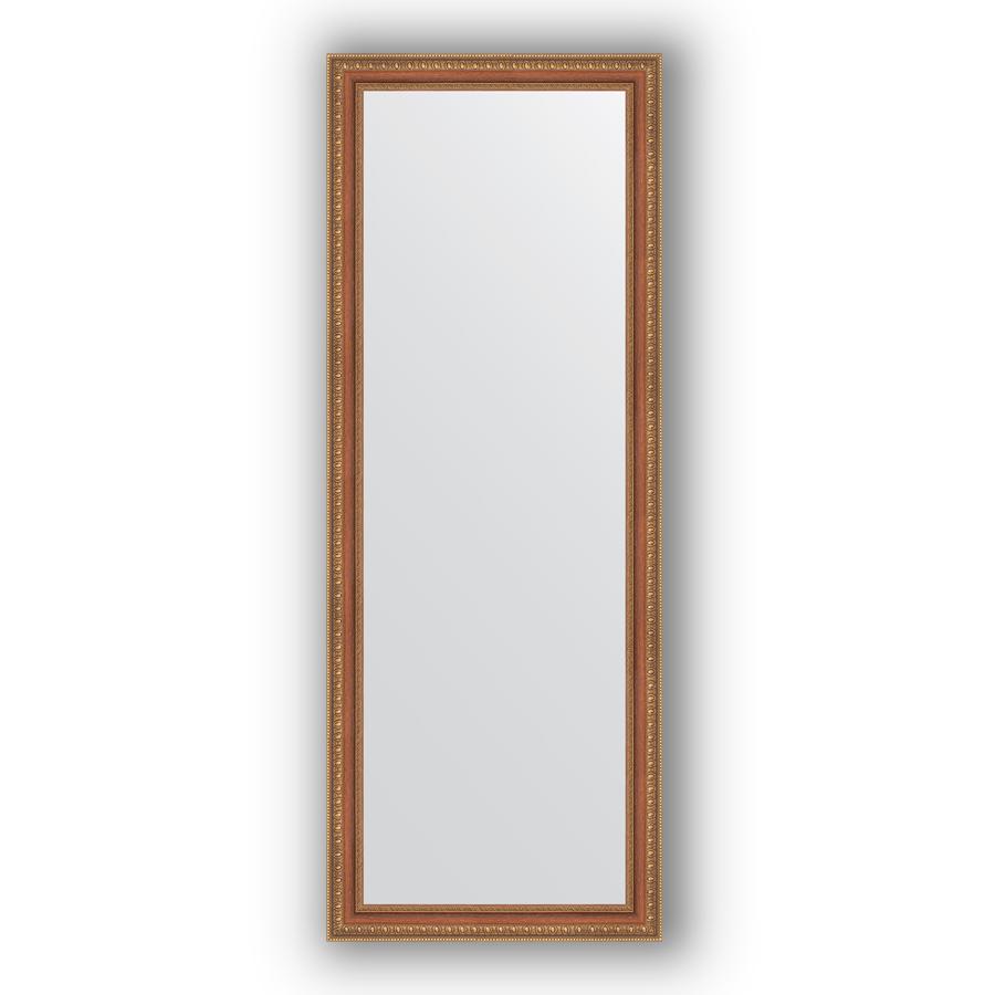 Зеркало Evoform By 3107 зеркало evoform by 3445