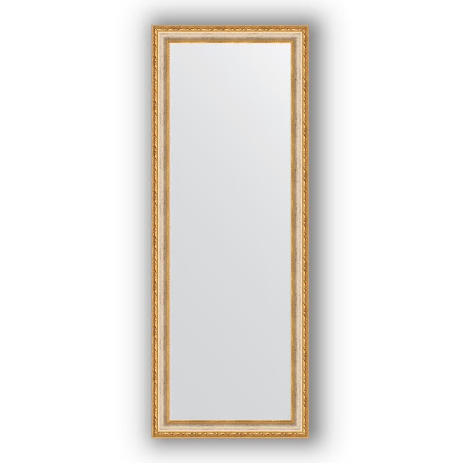 Зеркало Evoform By 3109 зеркало evoform by 3423