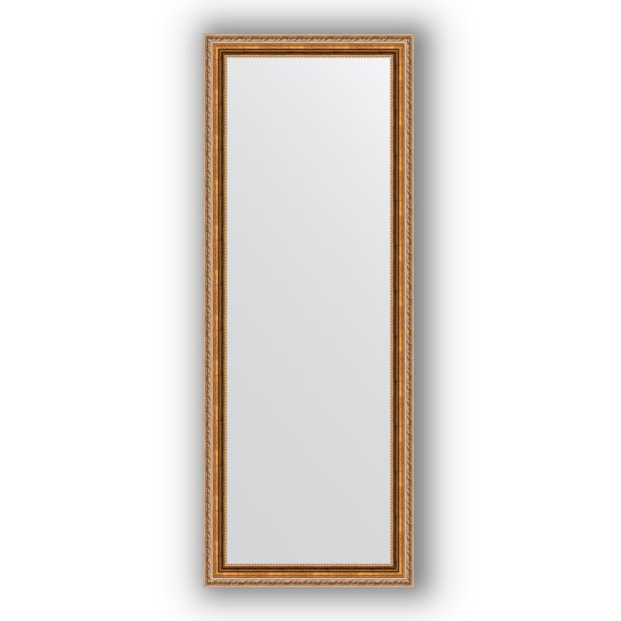 Зеркало Evoform By 3111 блок предохранителей 3110 3111 3302 в сб авар