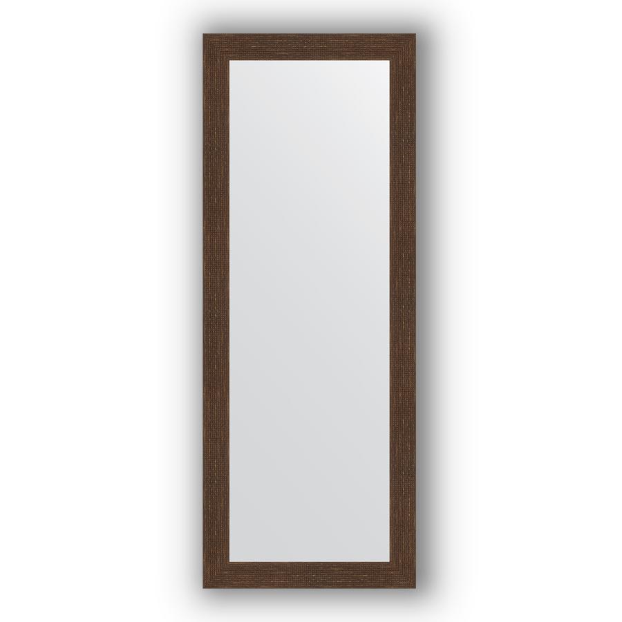 Зеркало Evoform By 3113 зеркало evoform by 3445