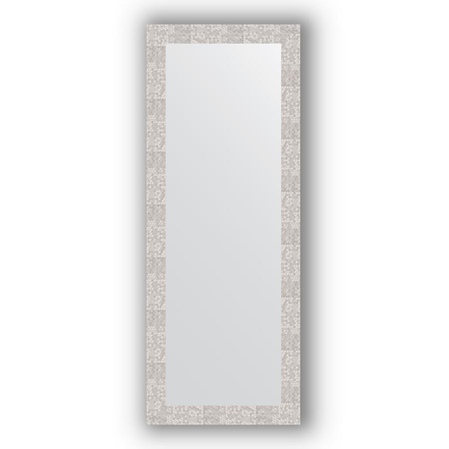 Зеркало Evoform By 3115 зеркало evoform by 3423