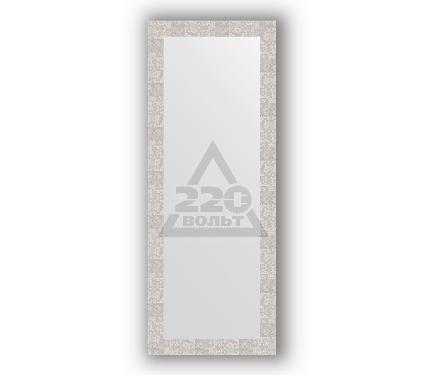Зеркало EVOFORM BY 3115