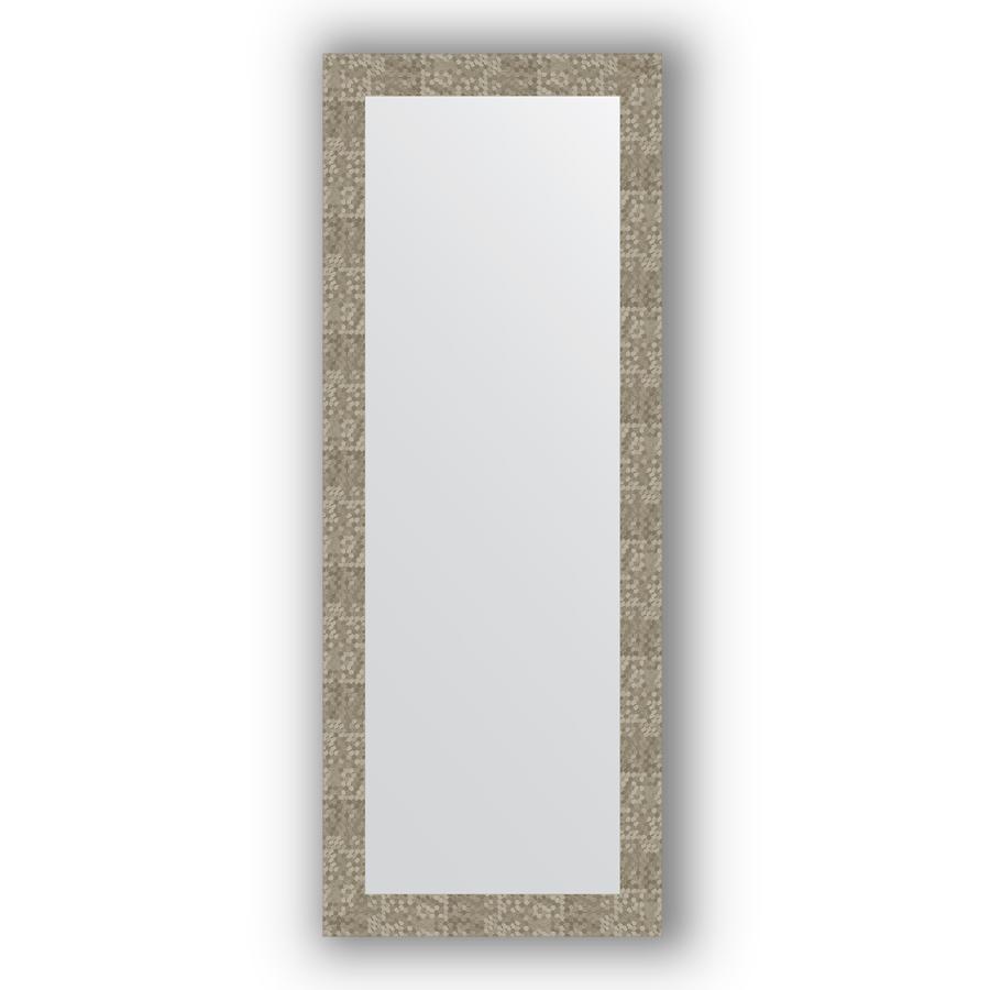 Зеркало Evoform By 3116 зеркало evoform by 3423