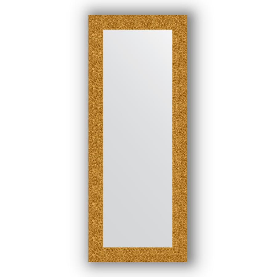 Зеркало Evoform By 3118 wenger sport 3118 408