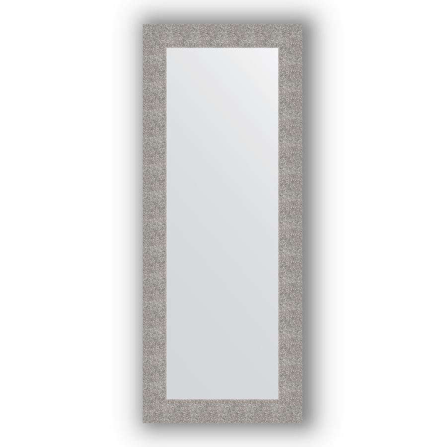 Зеркало Evoform By 3119 зеркало evoform by 3423