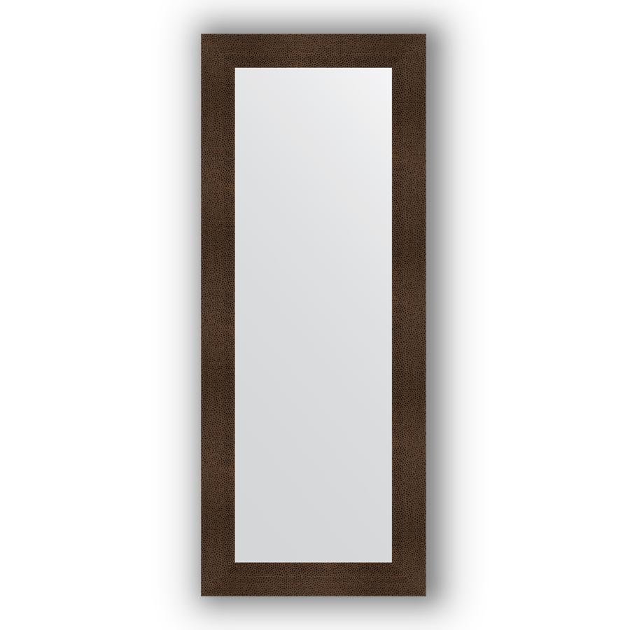Зеркало Evoform By 3120 зеркало в багете для ванной в москве