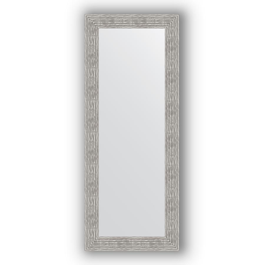 Зеркало Evoform By 3121