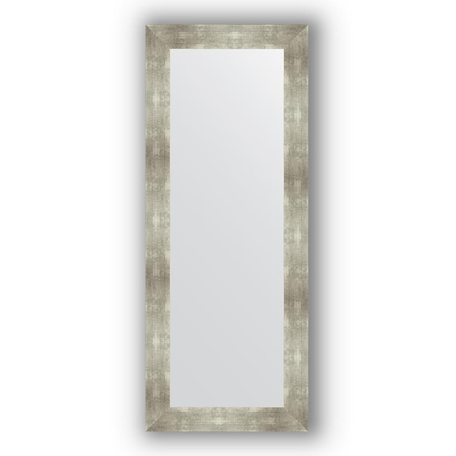 Купить Зеркало Evoform By 3122