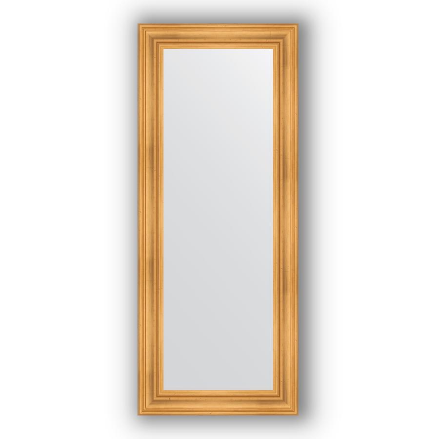 Зеркало Evoform By 3123 зеркало в багете для ванной в москве