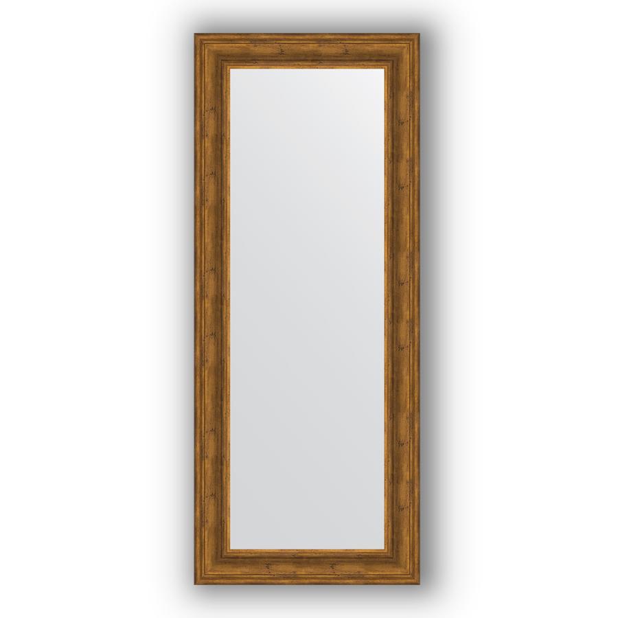 Зеркало Evoform By 3125 зеркало в багете для ванной в москве