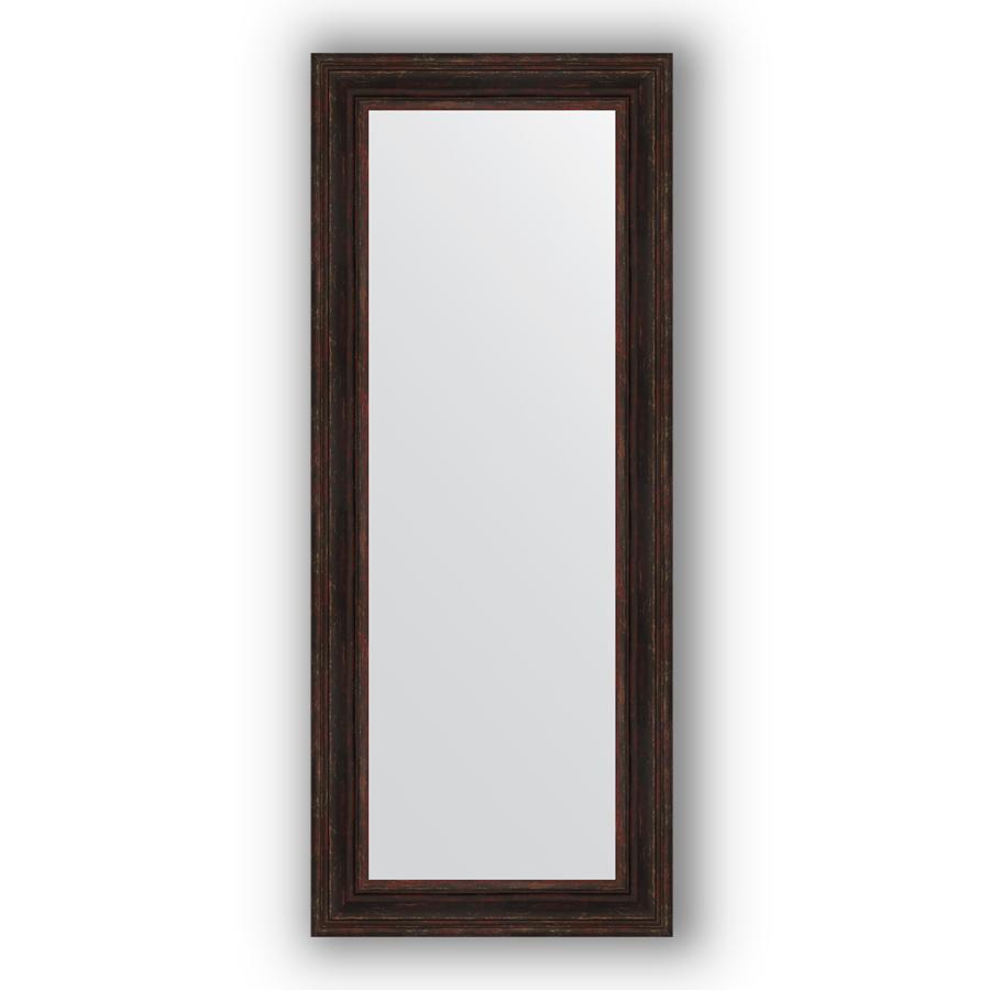 Зеркало Evoform By 3126 зеркало evoform by 3423
