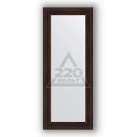 Купить Зеркало EVOFORM BY 3126